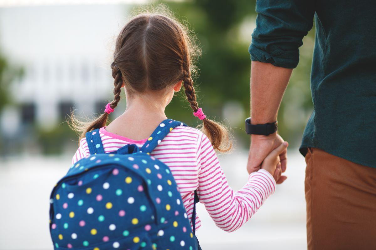 Zmiany w uldze dla samotnych rodziców 2022