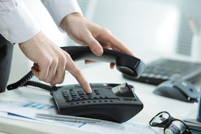 Opodatkowanie telefonu służbowego w czasie zwolnienia chorobowego i urlopu wypoczynkowego