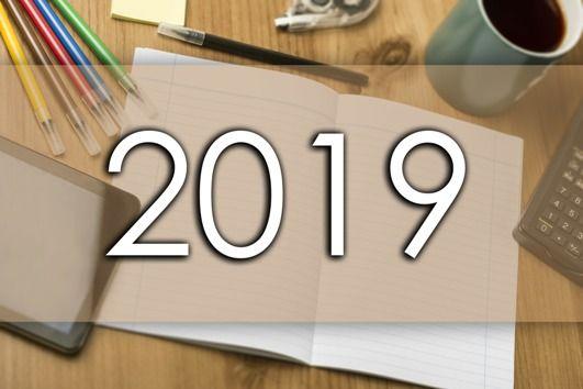 Wpis do rejestru przechowawców akt osobowych i płacowych najpóźniej do 31 grudnia 2018 r.