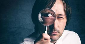 Kontrwywiad gospodarczy dla bezpieczeństwa finansów firmy