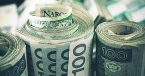 Zasady zwrotu VAT wterminie przyspieszonym