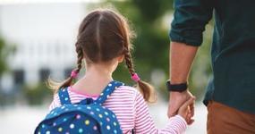 Zmiana wysokości ulgi dla samotnych rodziców. Nie każdy z niej skorzysta
