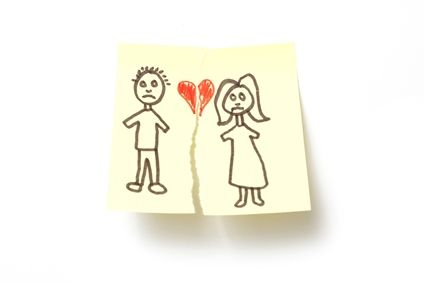 Rozliczenia podatkowe po rozwodzie