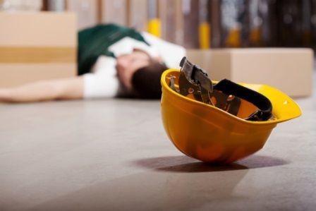 Jednorazowe odszkodowania z tytułu wypadków przy pracy