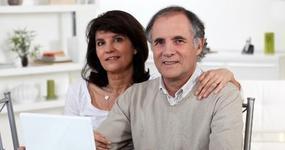 Praca małżonka kosztem uzyskania przychodu