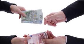 Zmiany w ustawie o wsparciu frankowiczów
