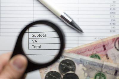 Błąd 423 w JPK_VAT usunięty przez Ministerstwo Finansów