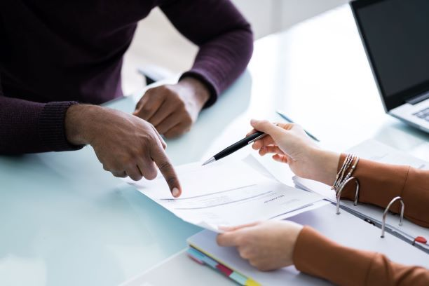 Obowiązek stosowania kryteriów doboru pracowników do zwolnienia