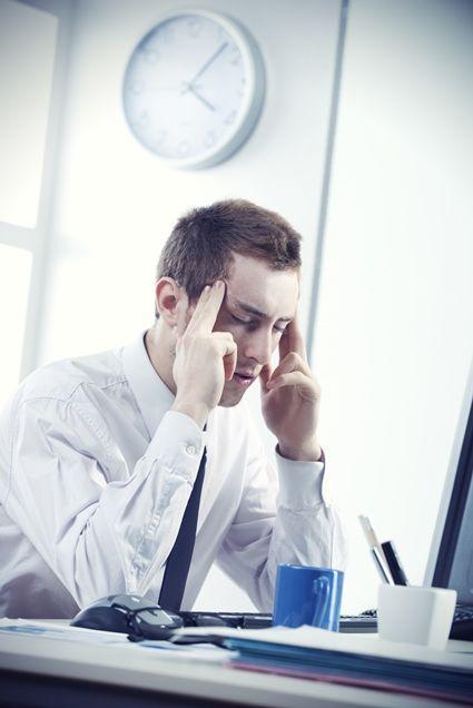 Menadżer zapłaci VAT od zarządzania spółką. Interpretacja ogólna Ministerstwa Finansów