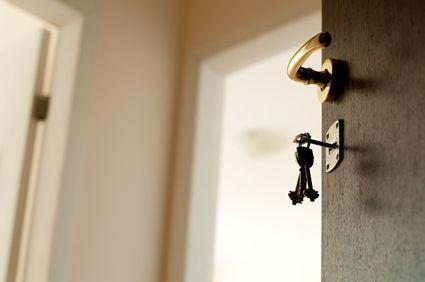Najem oraz zakup mieszkania w rozliczeniach działalności gospodarczej