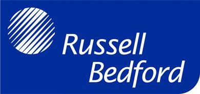 Russell Bedford