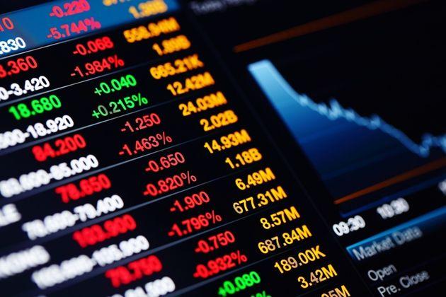 PIT a dochody z giełdy