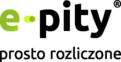 Rozlicz PIT za 2020 rok. Darmowy program do PIT-11 i PIT-37 już dostępny