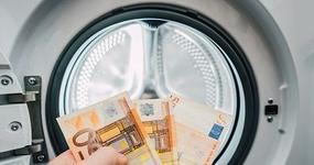 Nowe obowiązki w walce z praniem pieniędzy - także dla księgowych i biur rachunkowych