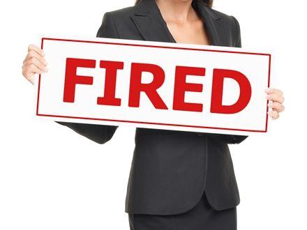 Wyrejestrowanie pracownika z ZUS po likwidacji firmy