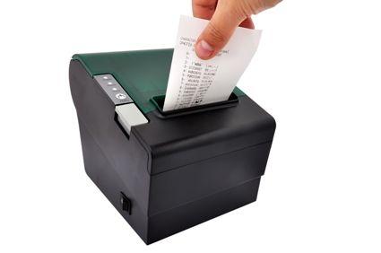 Sprzedaż wysyłkowa: Kasa fiskalna albo ...