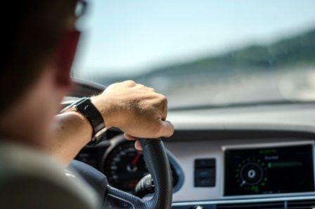 Odpisy amortyzacyjne auta prywatnego