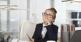 Zarobki dziecka w 2019 roku a prawo do ulgi prorodzinnej 2020