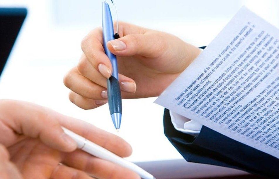 Składanie, rozpatrywanie i przechowywanie wniosków pracowniczych