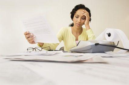 Krajowe standardy i stanowiska dotyczące rachunkowości