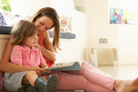 Dodatek z tytułu sprawowania opieki nad dzieckiem w trakcie urlopu wypoczynkowego