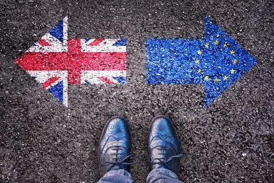 Brexit a prawo do emerytury lub renty