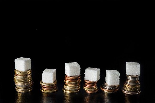 Do 25 lutego należy złożyć deklarację JPK-CUK-1 i wnieść opłatę cukrową za styczeń
