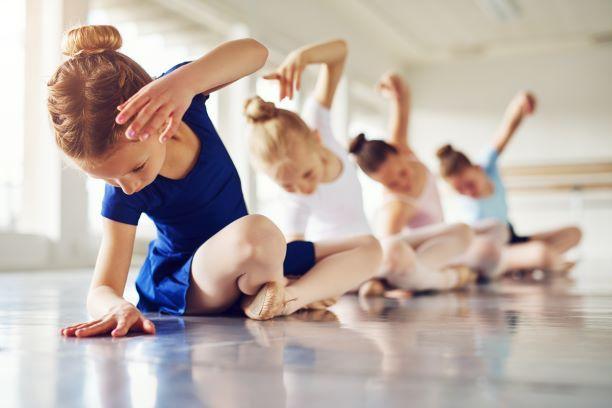 Tarcza branżowa 6.0: Rzecznik MŚP chce pomocy bez względu na PKD, także dla szkół tańca i fryzjerów