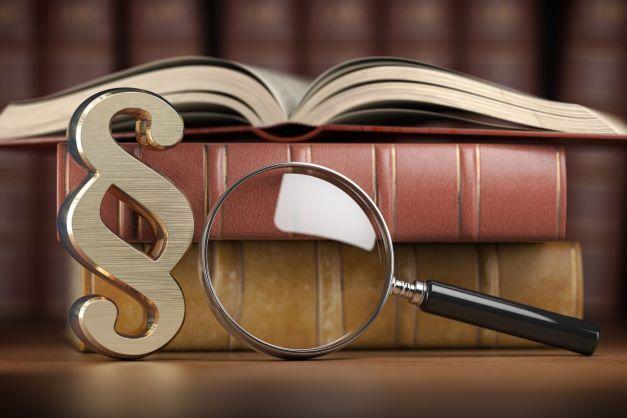 Ogłoszono jednolity tekst ustawy Ordynacja podatkowa