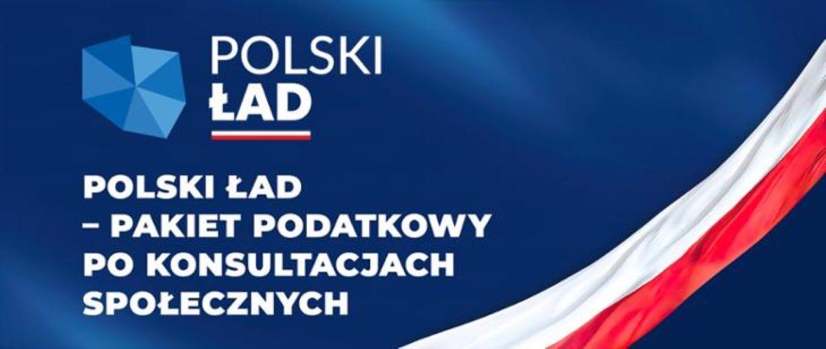 Projekt Polskiego Ładu