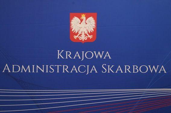 Umowa o współdziałanie według projektu nowej Ordynacji podatkowej