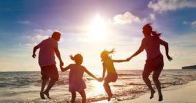 Bonem turystycznym zapłacisz już od 1 sierpnia jeśli aktywujesz go dziś