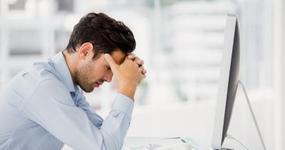 ZUS: Odroczenie terminu płatności składek nadal dostępne dla przedsiębiorców