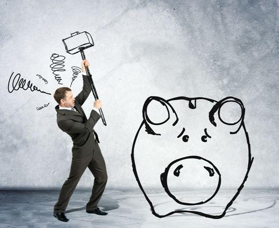 Przeniesienie środków z OFE na indywidualne konta emerytalne IKE. Projekt ustawy