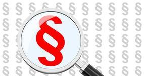 Nowa Ordynacja Podatkowa - MF o nadchodzących zmianach