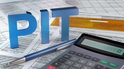 Koszty uzyskania przychodów w PIT 2021