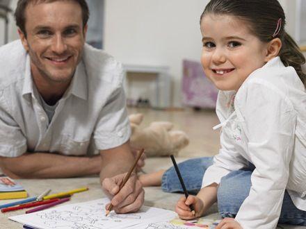 Opieka nad dzieckiem daje status bezrobotnego