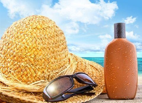 Na czym polegają wakacje kredytowe? Kto może z nich skorzystać?