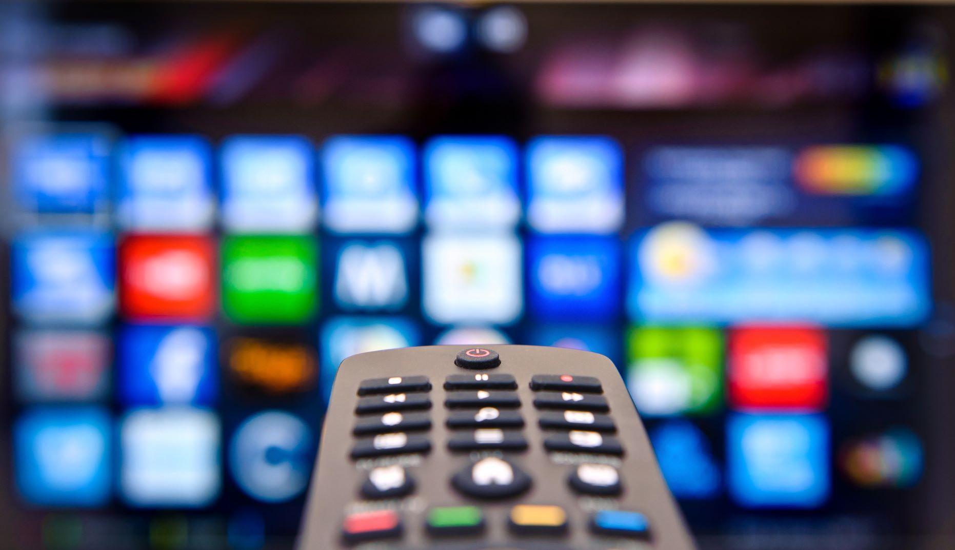 Podatek reklamowy: Dlaczego media protestują?
