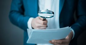 Rzecznik MŚP chce objaśnień do ustawy o dobrym Samarytaninie