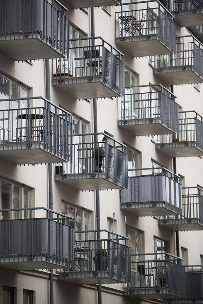 Spółki nieruchomościowe inwestujące w najem opodatkowane 8,5% podatkiem CIT