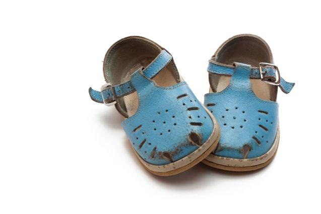MF wnioskuje o niższą stawkę VAT na odzież niemowlęcą i obuwie dla dzieci