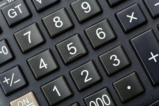 Kalkulator wynagrodzeń październik – grudzień 2019
