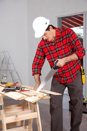 Wydatki na remont przeprowadzony przed nabyciem mieszkania dają prawo do zwolnienia z podatku