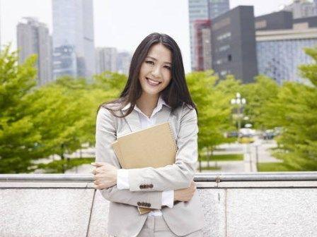 Pracownik - refundacja kosztów zatrudnienia