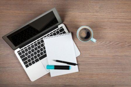 Usługa medyczna online w internecie
