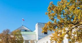 Zmiany w podatkach, którymi zajmie się Sejm