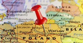 Twój e-PIT: W których częściach Polski złożono najwięcej PIT-ów online?