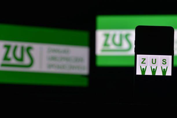 Od 1 stycznia 2021 r. trzeba informować ZUS o zawarciu umowy o dzieło