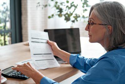 PIT emerytów i rencistów. Jak przekazać 1% podatku i otrzymać szybki zwrot PIT